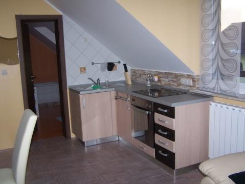 apartma5
