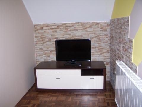 apartma6