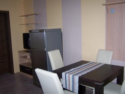 apartma7