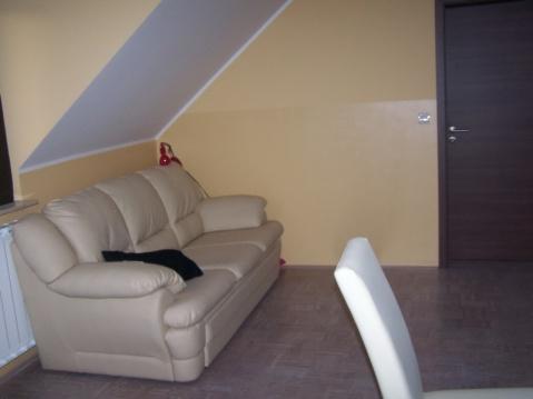apartma8